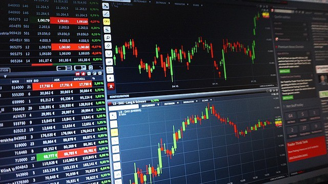 The best forex trading platform in australia forex guide trading