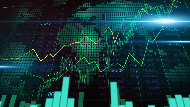 forex trading aus