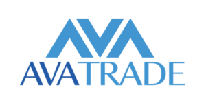 avatrade forex trading au