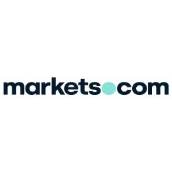 Markets.com Australia