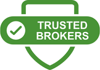 Trusted Brokers in Australia
