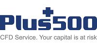 Plus500 Australia