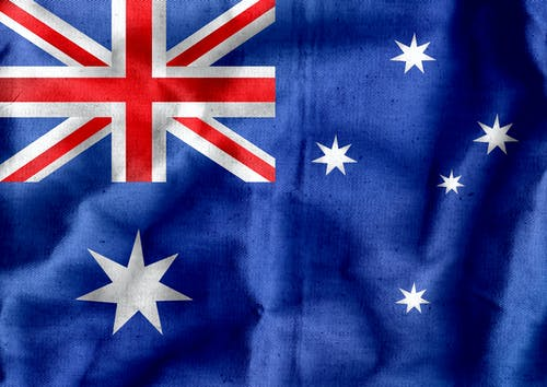 cfd trading Australia