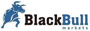 BlackBull Markets Australia