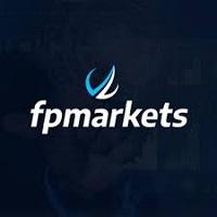 FP Markets australia
