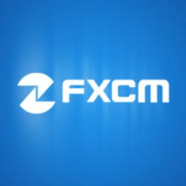 FXCM AU