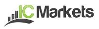 IC Markets Australia