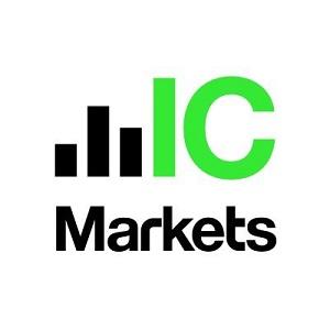IC markets AU