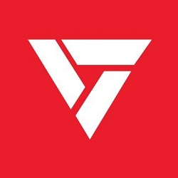 vantagefx.com australia
